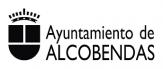Ayuntamiento-de-Alcobendas_Wave-On-Media.png