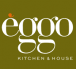 Eggo_Kitchen-House.png